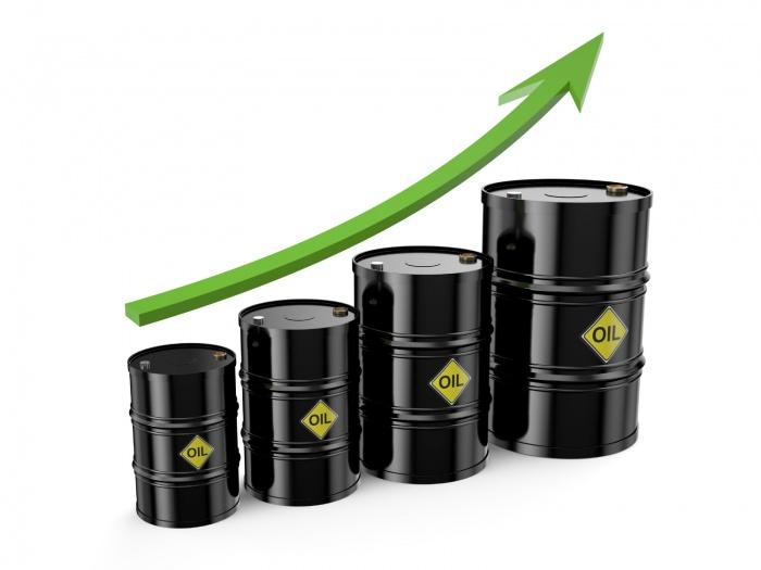 Nga hợp tác OPEC vực dậy giá dầu: Lý trí thắng thế