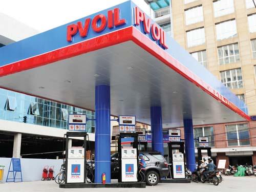 PV Oil có thể IPO trong quý IV, giá khởi điểm 14.300 đồng/cổ phiếu?