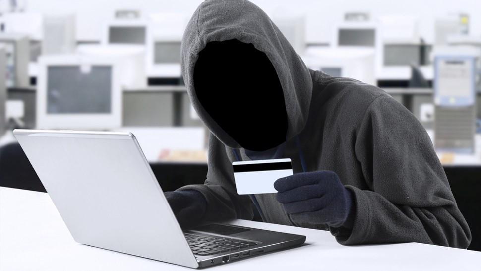 Giả nhân viên ngân hàng, lừa đảo hơn 11,3 tỉ