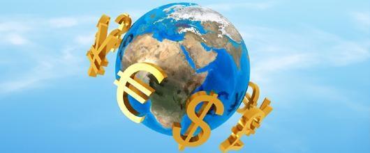 Tỷ giá ngoại tệ ngày 26/10: USD vẫn ở đỉnh, bảng Anh bị bán tháo