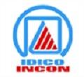 CTCP Đầu Tư Xây Dựng Số 10 IDICO