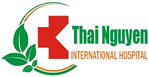 CTCP Bệnh viện Quốc tế Thái Nguyên