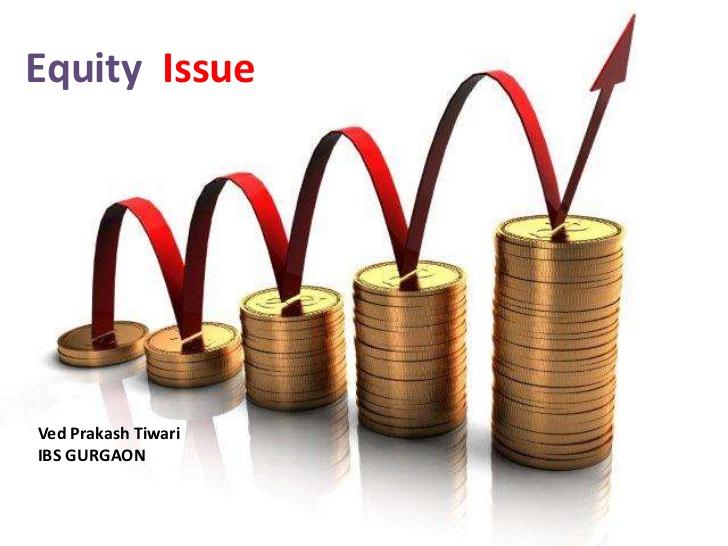 Thông báo Đấu giá Cổ phần theo lô để thoái vốn của Tổng Công Ty Khoáng sản TKV - CTCP tại CTCP Phát triển Khoáng Sản 4
