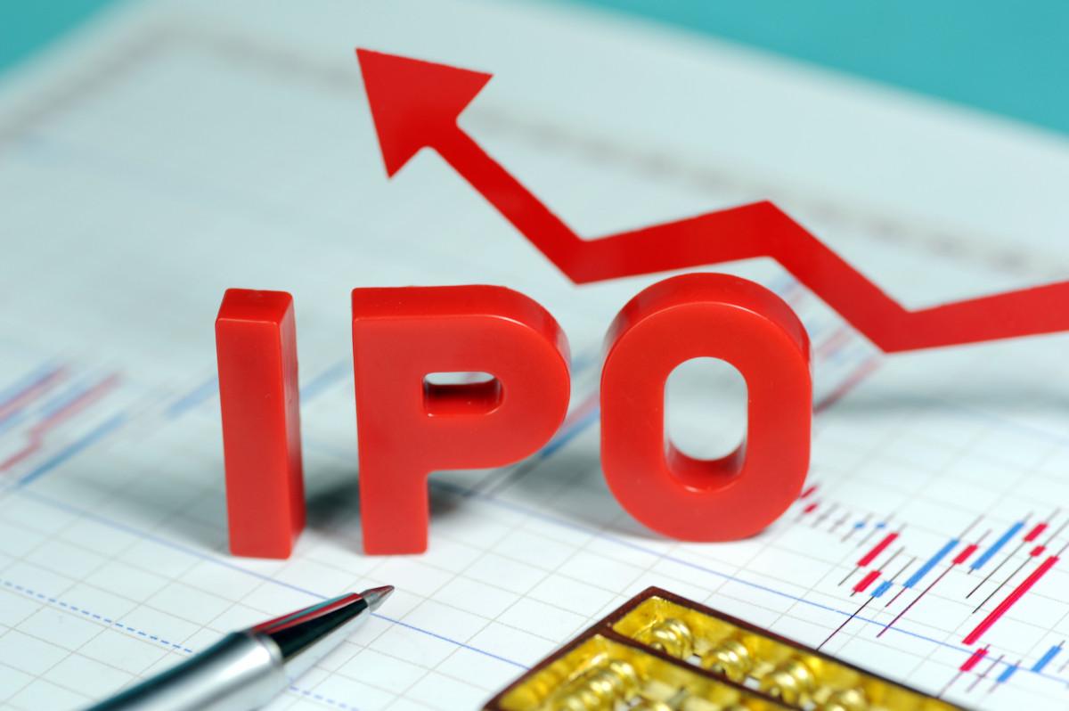 Doanh nghiệp nào lọt vào tầm ngắm của các nhà đầu tư trong đợt IPO tháng 3 này?