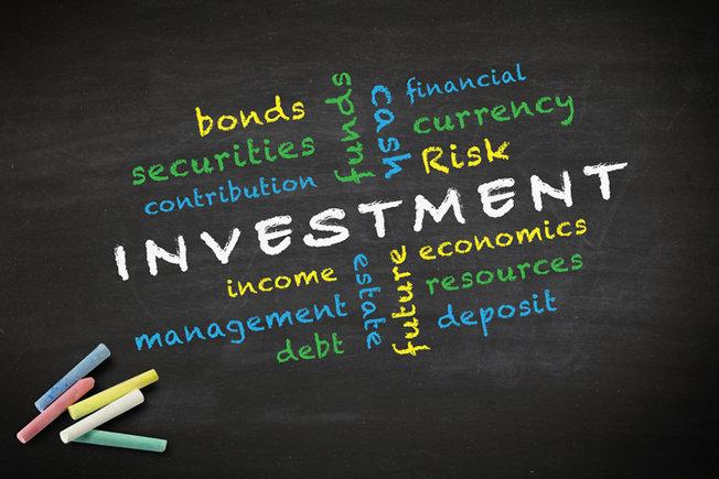 Tháng 4/2016: Đấu giá cổ phần trên HNX thu về cho Nhà nước hơn 874,1 tỷ đồng