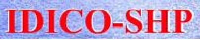 CTCP Thủy Điện Srok Phu Miêng IDICO
