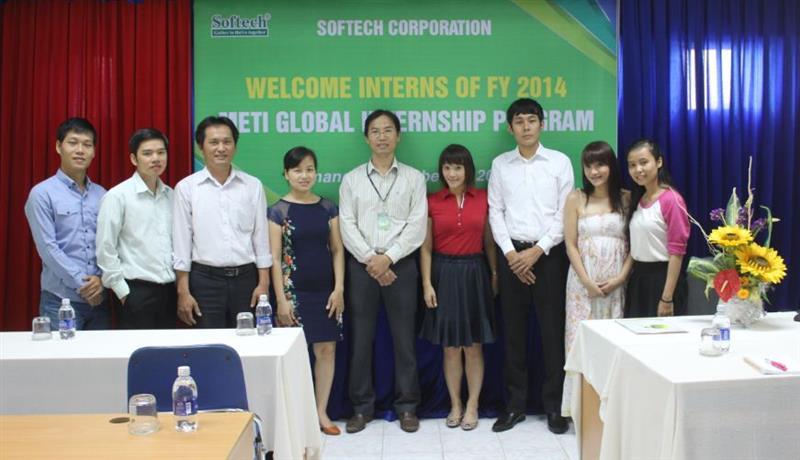 Ngày 18/12/2018, đấu giá cổ phần của Công ty Cổ phần Softech tại Đà Nẵng