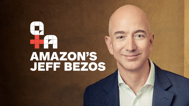 "Các CEO Mỹ ""sợ"" Jeff Bezos hơn cả Donald Trump?"