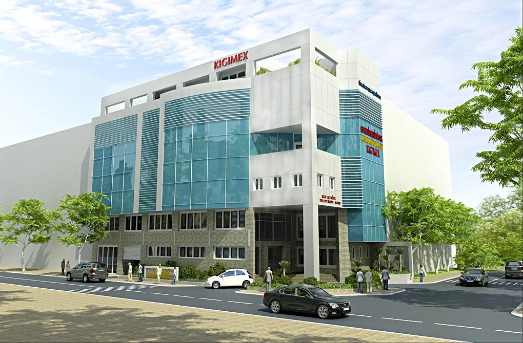 Thông báo về việc bán đấu giá cổ phần lần đầu ra công chúng của Công ty TNHH MTV Xuất nhập khẩu Kiên Giang (KIGIMEX)