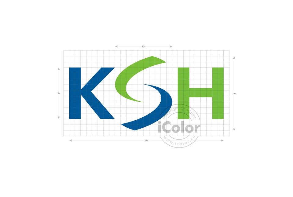 Cổ phiếu KSH vào diện cảnh báo
