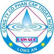 CTCP Cấp thoát nước Long An