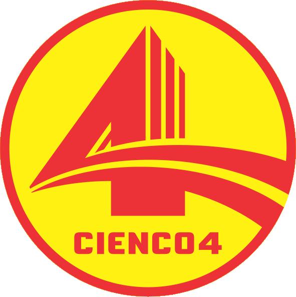 Tổng Công ty Xây dựng Công trình Giao thông 4 - CTCP