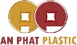 CTCP Nhựa & Môi Trường Xanh An Phát