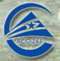 CTCP ACC-244