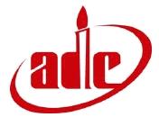 Công ty Cổ phần Mĩ thuật và Truyền thông (AD&C., JSC)