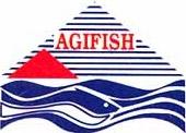 Công ty Cổ phần Xuất nhập khẩu Thủy sản An Giang (AGIFISH Co. )