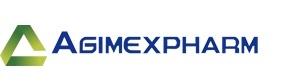 CTCP Dược phẩm Agimexpharm (AGIMEXPHARM)