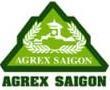 Công ty cổ phần Thực phẩm Nông sản Xuất khẩu Sài Gòn (AGREX SAIGON.)