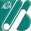 Công ty Cổ phần Văn hóa Tân Bình (ALTA  )