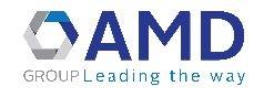 CTCP Đầu tư và Khoáng sản AMD Group