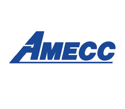 CTCP Cơ khí xây dựng AMECC