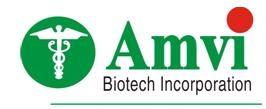 CTCP Sản xuất Kinh doanh Dược và Trang thiết bị Y tế Việt Mỹ (AMVIBIOTECH INC.)