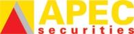 Công ty Cổ phần Chứng khoán Châu Á – Thái Bình Dương (APEC)