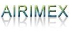 Công ty Cổ phần Xuất nhập khẩu Hàng không (AIRIMEX., JSC)