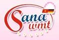 Công ty cổ phần Liên doanh SANA WMT