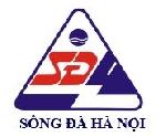 Công ty Cổ phần Sông Đà Hà Nội