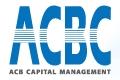 Quỹ đầu tư tăng trưởng ACB (ACBGF)
