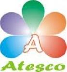 CTCP Suất Ăn Công Nghiệp Atesco