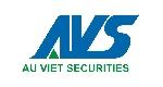 Công ty Cổ phần Chứng khoán Âu Việt (AVSC)