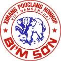CTCP Xi Măng Bỉm Sơn
