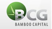 CTCP Bamboo Capital