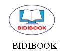 Công ty Cổ phần Sách và Thiết bị Bình Định (BiDiBook)