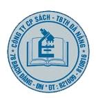 CTCP Sách & Thiết Bị Trường Học Đà Nẵng
