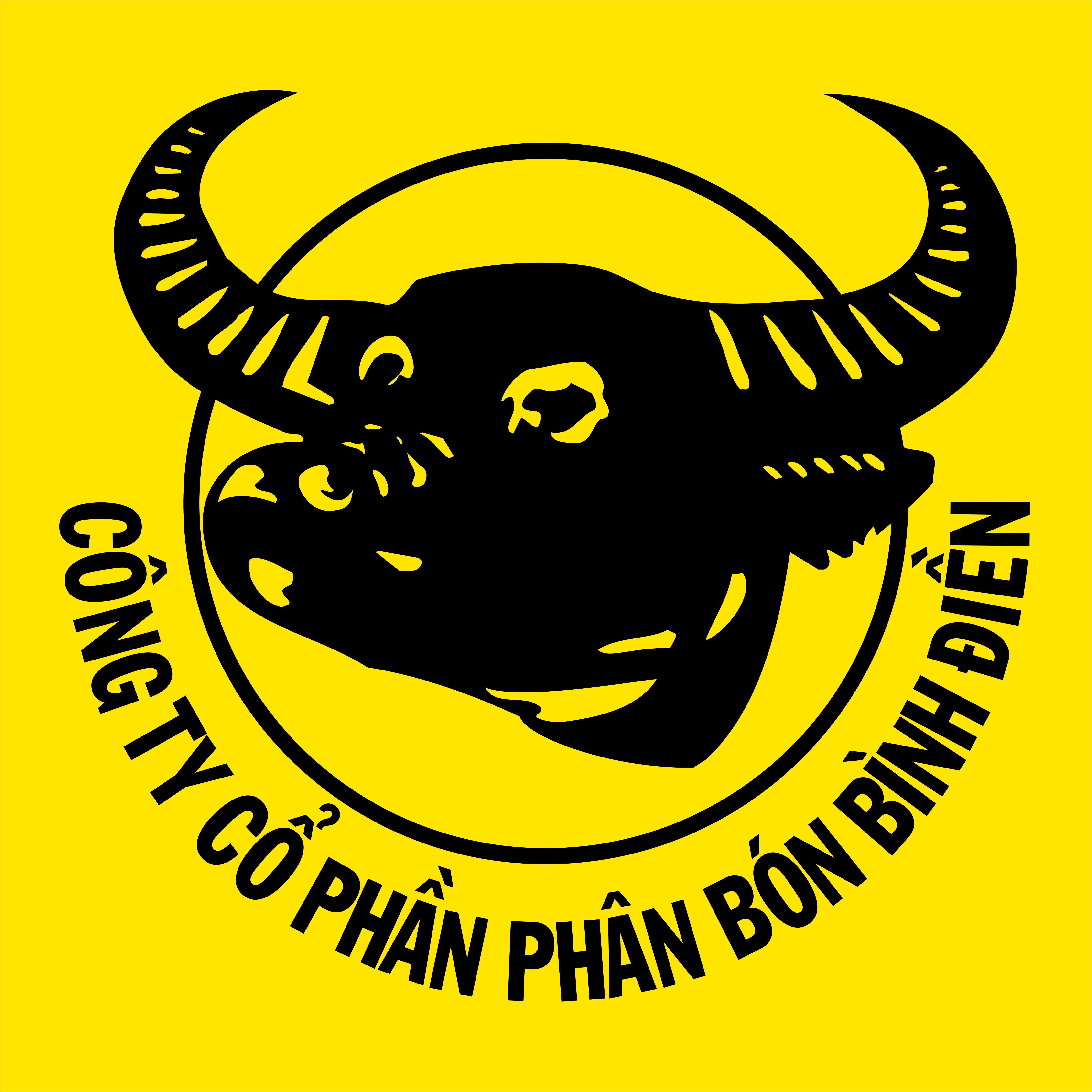 CTCP Phân Bón Bình Điền