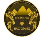 Công ty Cổ phần Khai thác và Chế biến Khoáng sản Bắc Giang (BAC GIANG EXPLOITABLE.,JSC)