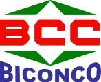 Công ty Cổ phần Bê tông Biên Hòa (BICONCO)