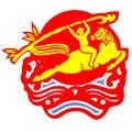 Công ty Cổ phần Bia Hà Nội - Hải Phòng (HABECO)