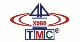 CTCP Đầu Tư Xây Dựng Bạch Đằng TMC