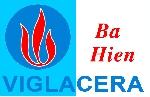 Công ty Cổ phần Viglacera Bá Hiến (BSCO)
