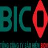 TCT Cổ Phần Bảo Hiểm NH Đầu Tư & Phát Triển Việt Nam