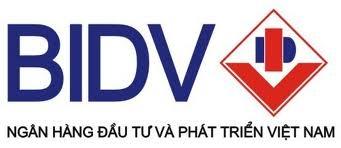 Ngân Hàng TMCP Đầu Tư & Phát Triển Việt Nam