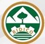 Công ty cổ phần Đầu tư và Phát triển Công nghiệp Bảo Thư (Bidico)