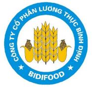 CTCP Lương Thực Bình Định
