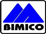 Công ty cổ phần Khoáng sản Bình Định (BIMICO )