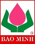 TCT Cổ Phần Bảo Minh