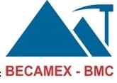 Công ty Cổ phần Khoáng sản Becamex (BECAMEX BMC)